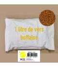 BUFFALO (1 Litre)