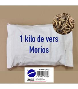 MORIOS