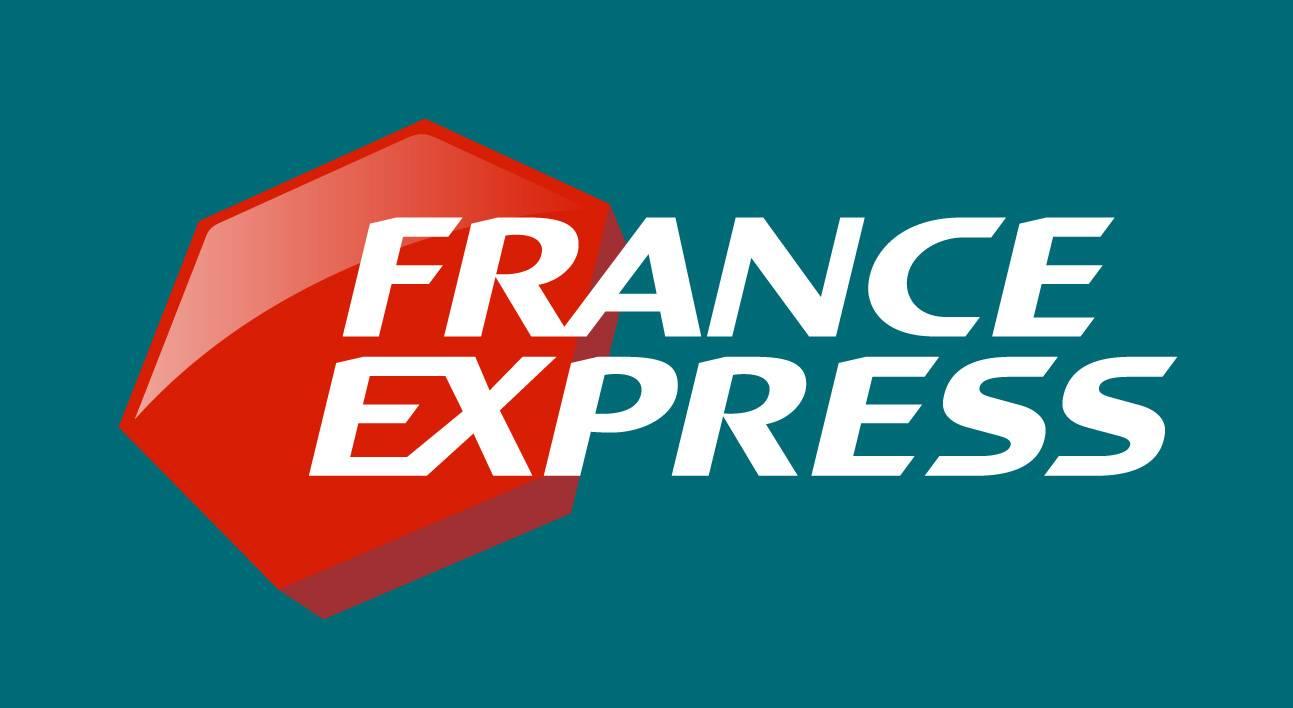 franceexpress_logo_rvb_html.jpg