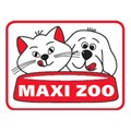 Logo-recrutement-jobanimalier-maxi-zoo-120-120-300x300